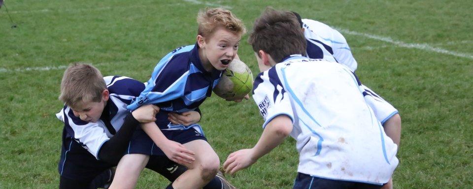 slider-rugby