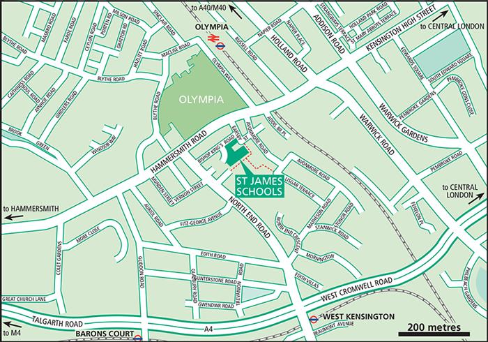 SJS_Earsby-Street-Map