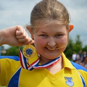 isa athletics tournament